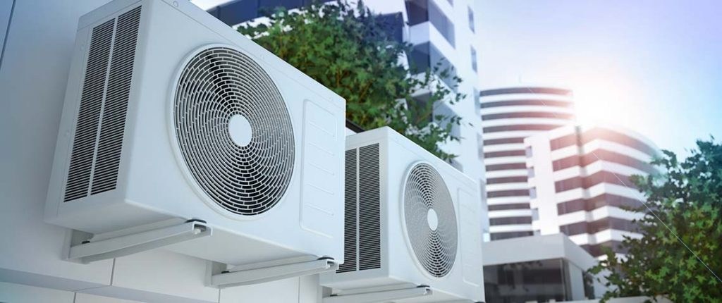 air conditioning banner 1024x430 1