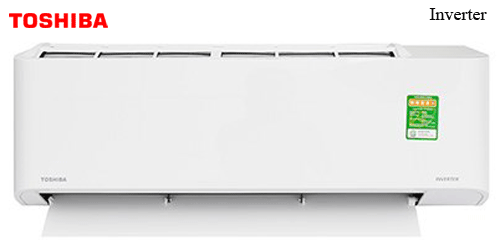 Địa chỉ sửa máy lạnh Toshiba quận 2