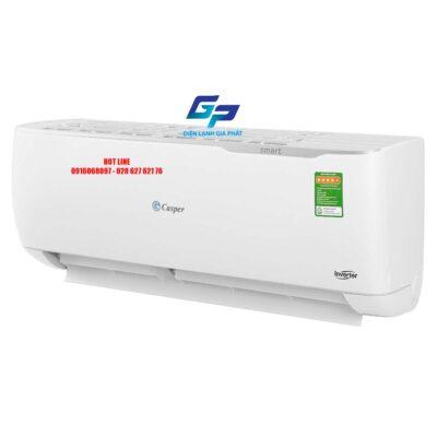Vệ sinh máy lạnh Casper quận 2